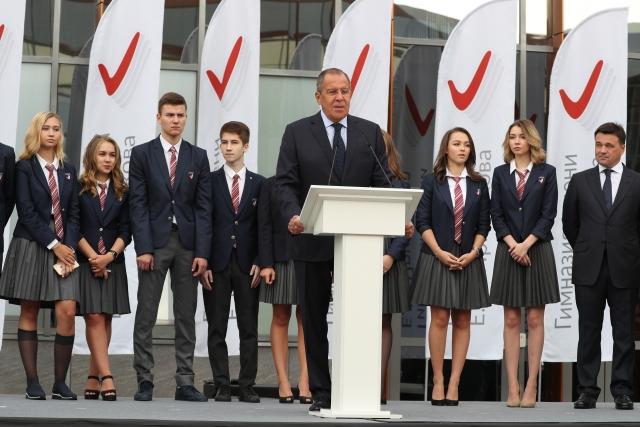 Москва – Еревану: обязательства перед ОДКБ действуют, и их нужно выполнять