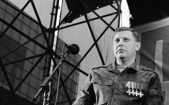 Стерпим? «Россия игнорирует теракты Украины даже на собственной территории»