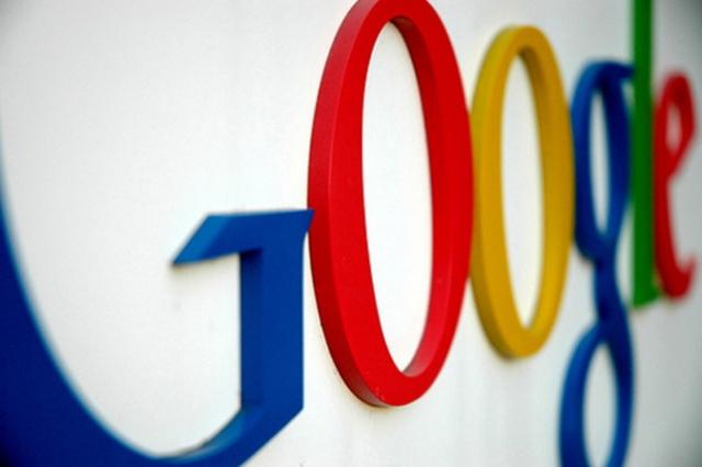 Google предупредили о недопустимости вмешательства в российские выборы
