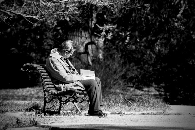Мособлдума рассмотрит вопрос сохранения региональных льгот пожилых граждан