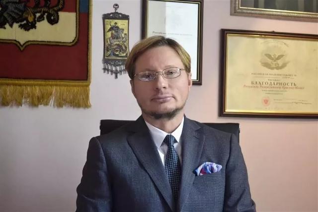 «В наше время Тургенев был бы одинаково критикуем и левыми, и правыми»