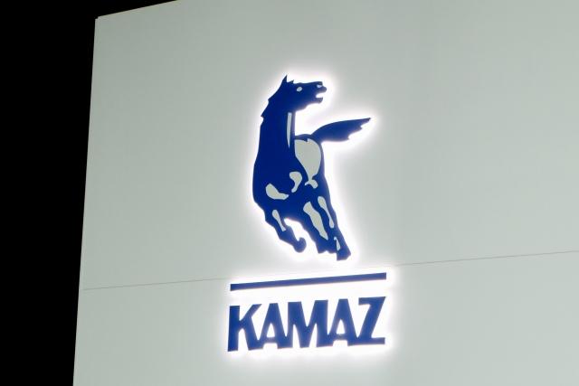 КАМАЗ планирует освоить современное литейное производство