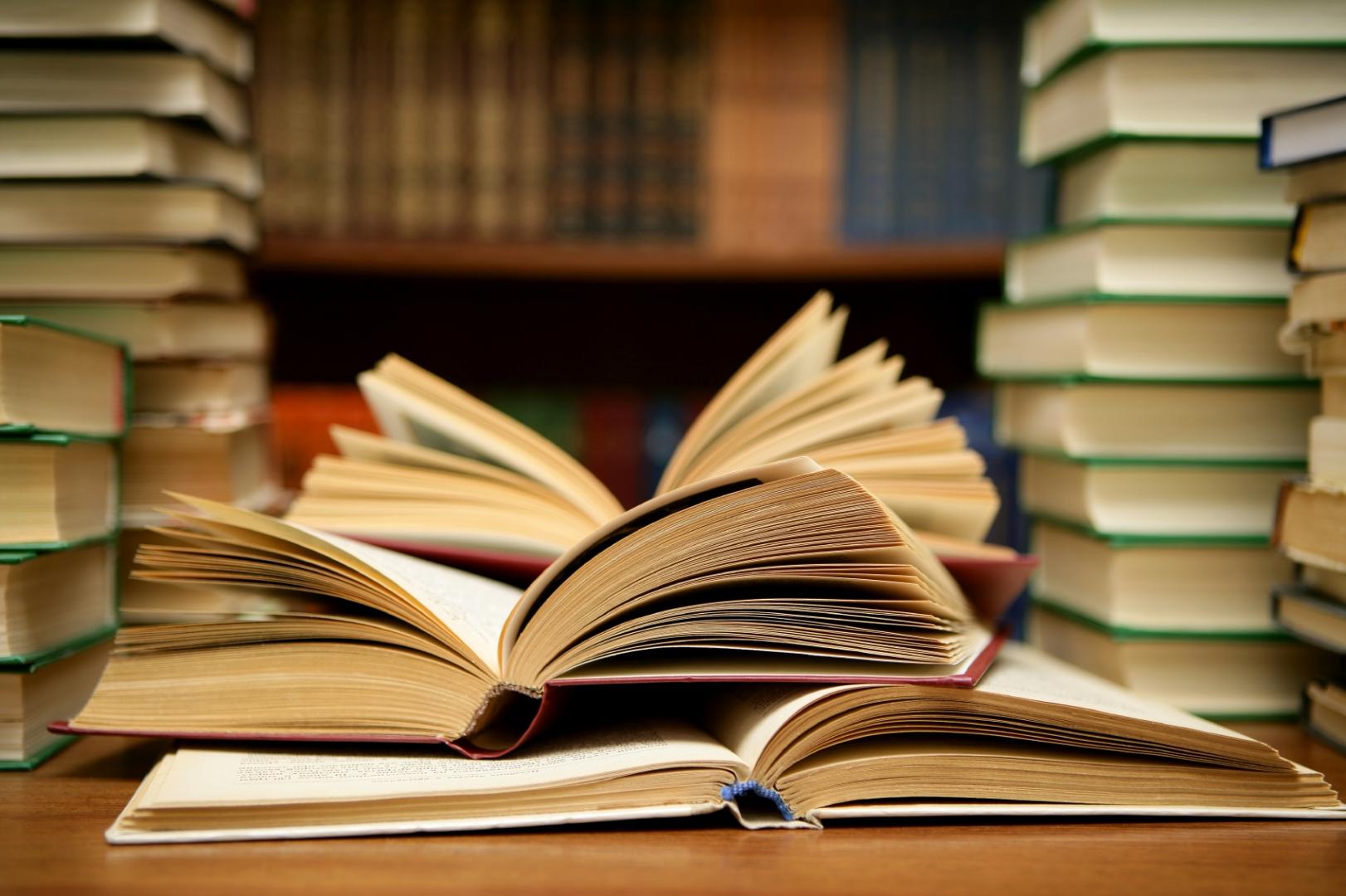 """""""Отличная книга"""": наши отзывы"""