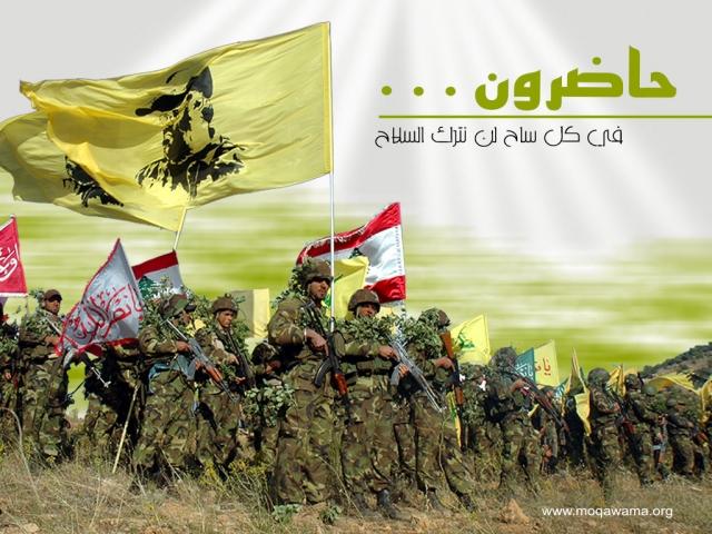 Израиль ведет тайную войну против Ирана в Сирии