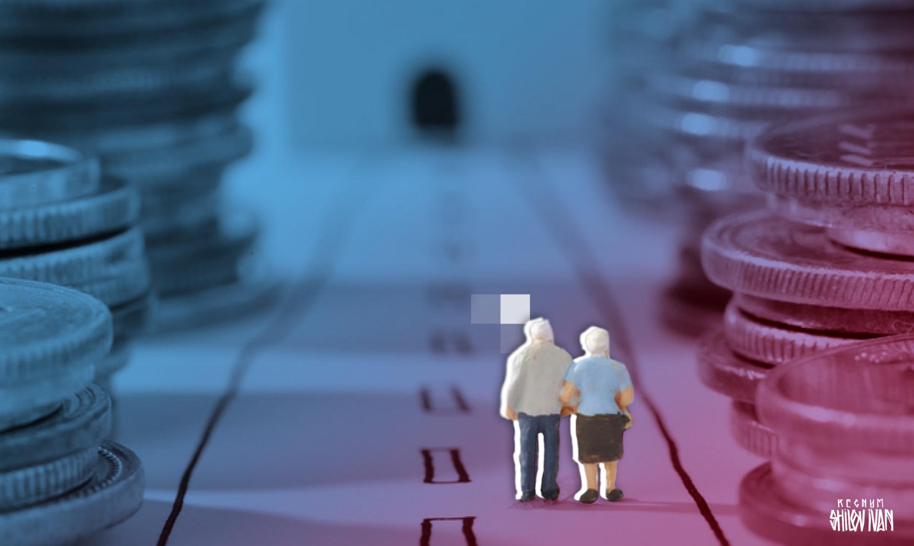 кредит без пенсионных отчислений в казахстане бинбанк оплатить кредит