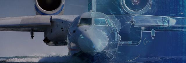Мантуров: Минобороны РФ разрабатывает ракетный экраноплан