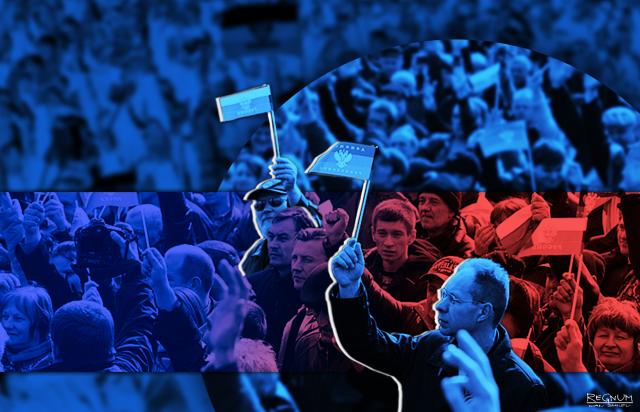 В ЕС прокомментировали предстоящие выборы в ДНР и ЛНР