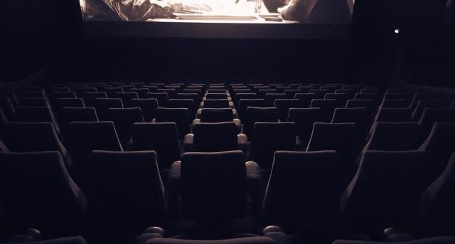 Минкультуры предлагает сократить показы иностранных фильмов в кинотеатрах