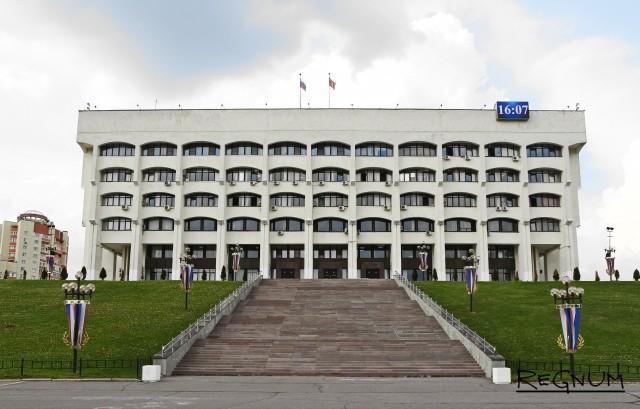 Во Владимирской области прошло протестное голосование