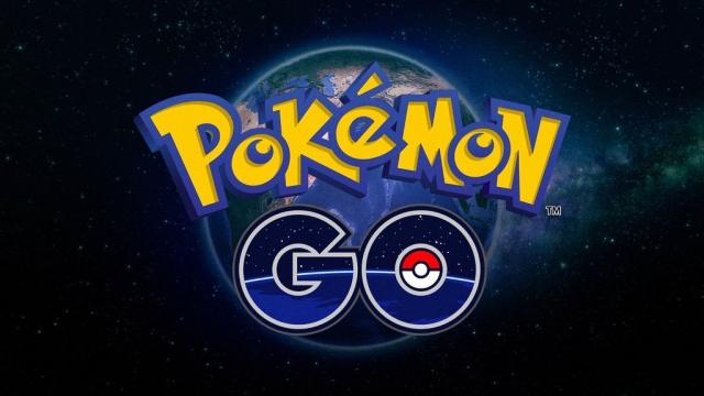 «Забыли про существование игры»: соцсети о Pokemon Go