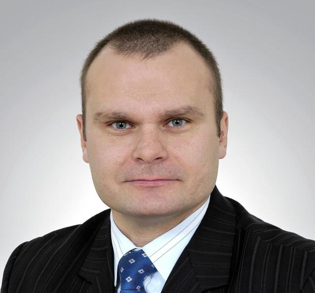 Польского сенатора исключили из партии за похвалу в адрес Путина