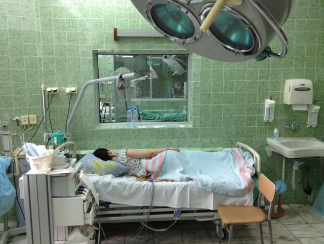 Владимирский врач заплатит за смерть младенцев