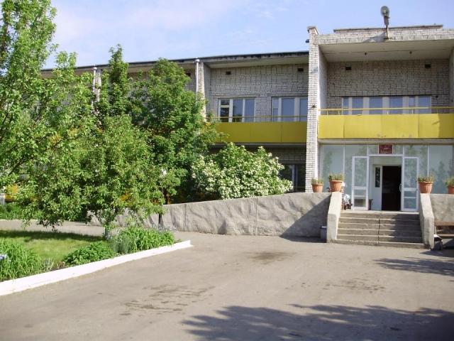 Лесниковский дом-интернат для престарелых дом инвалидов, престарелых, иркутская обл
