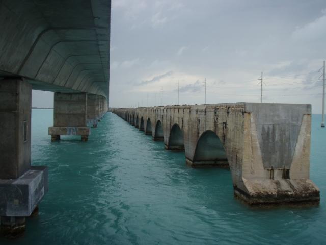 Мост Сахалин — материк — это третий выход Транссиба к морю: он крайне важен