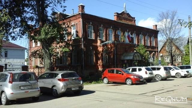 В Переславле-Залесском трем партиям придется договориться, кто будет мэром