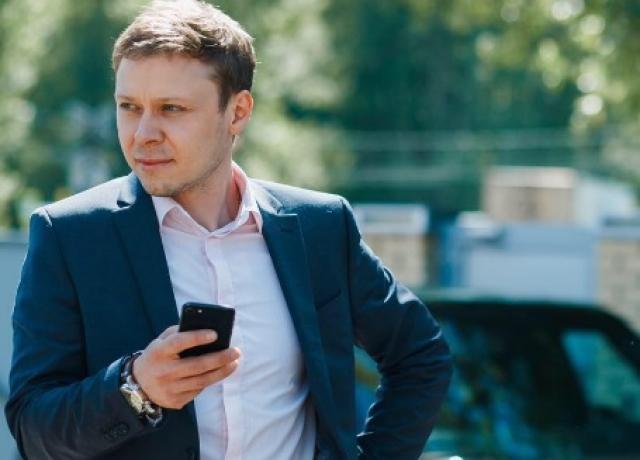 В ярославской ОПОРЕ выбрали нового председателя