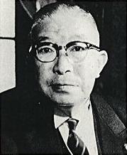 Итиро Хатояма