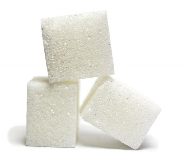 Минсельхоз Казахстана допустил рост напряжения на рынке сахара