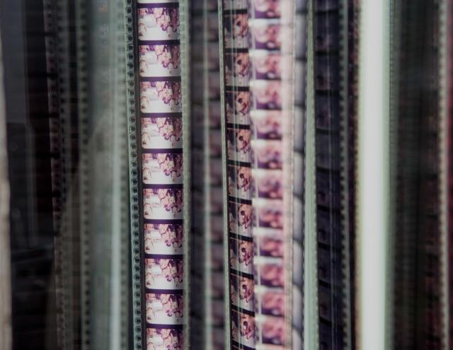 Пираты «слили» в сеть почти половину вышедших в прокат фильмов — отчет