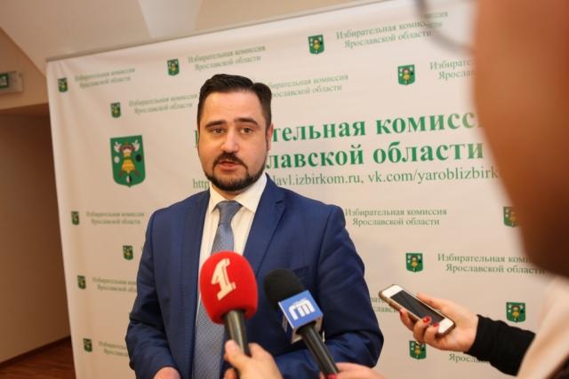 В Ярославской области пересчета голосов после КОИБов не будет