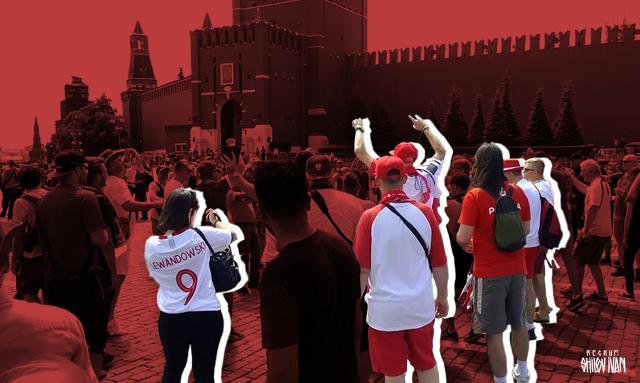 России и Польше проблему Украины придется решать неизбежно