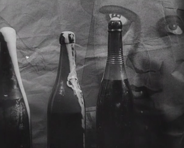 Полицейские обнаружили завод контрафактного алкоголя под Владимиром