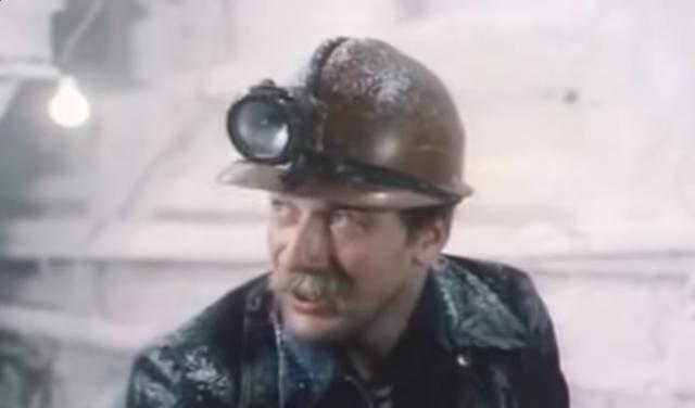 В Самаре ищут подрядчика на строительство станции метро «Алабинская»