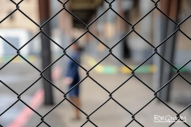 В Челябинске бывший замминистра отпущен из СИЗО