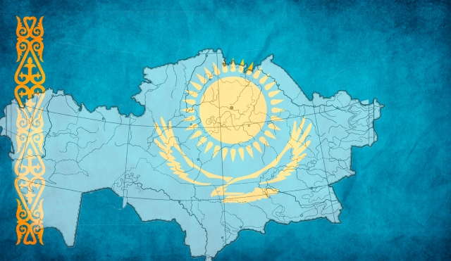 Власти Казахстана проверят сообщения СМИ об угле