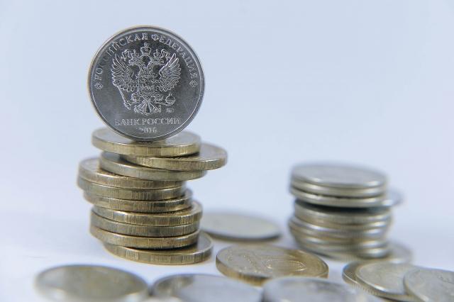 Аксаков: Повышение ставки ЦБ затормозит рост экономики России