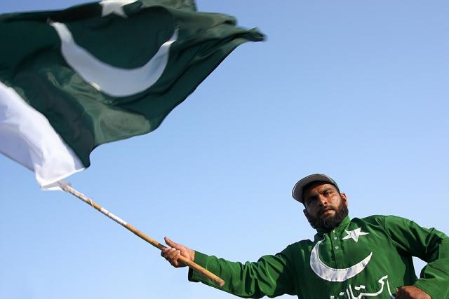 Лидер Афганистана Абдулла позитивно оценивает новое правительство Пакистана