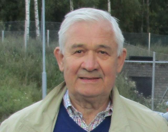 «Сибирь» рассталась с главным тренером Владимиром Юрзиновым-младшим