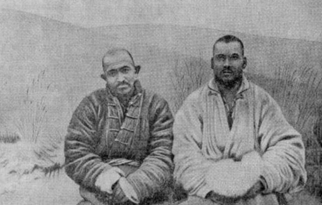 В китайском Синьцзяне стартовали 9-е традиционные этнические игры