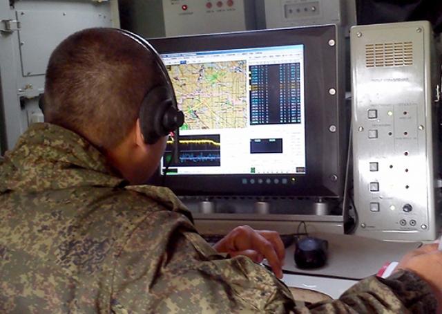 В НАТО озаботились стратегией гибридной войны в киберпространстве
