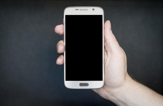 Эксперты предупреждают о массовом заражении мобильников новым вирусом
