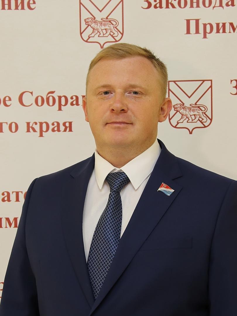 Ищенко Андрей