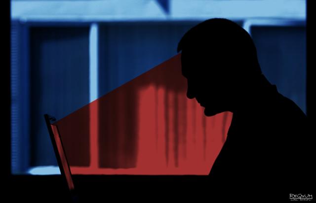 НАТО готовит ответ на возможные кибератаки со стороны России