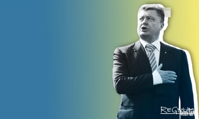 «Украина никогда не соблюдала договор о дружбе и сотрудничестве с Россией»