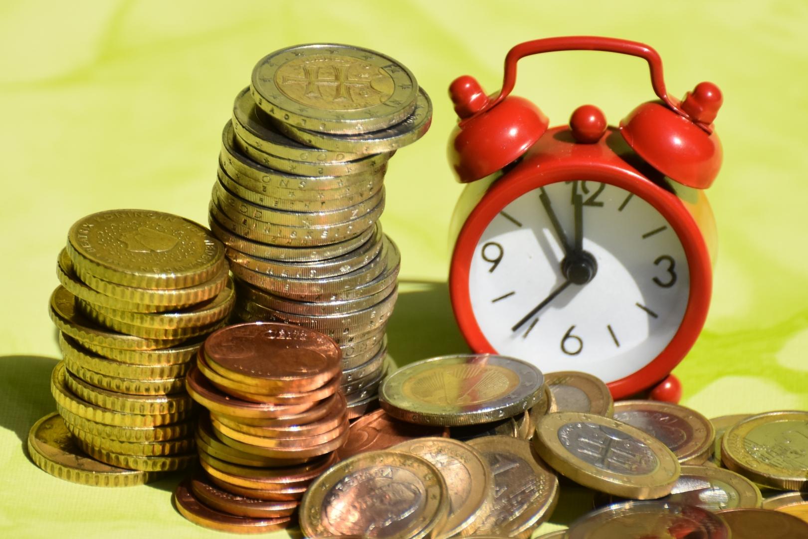 Деньги займ срочно без отказа онлайн переводом