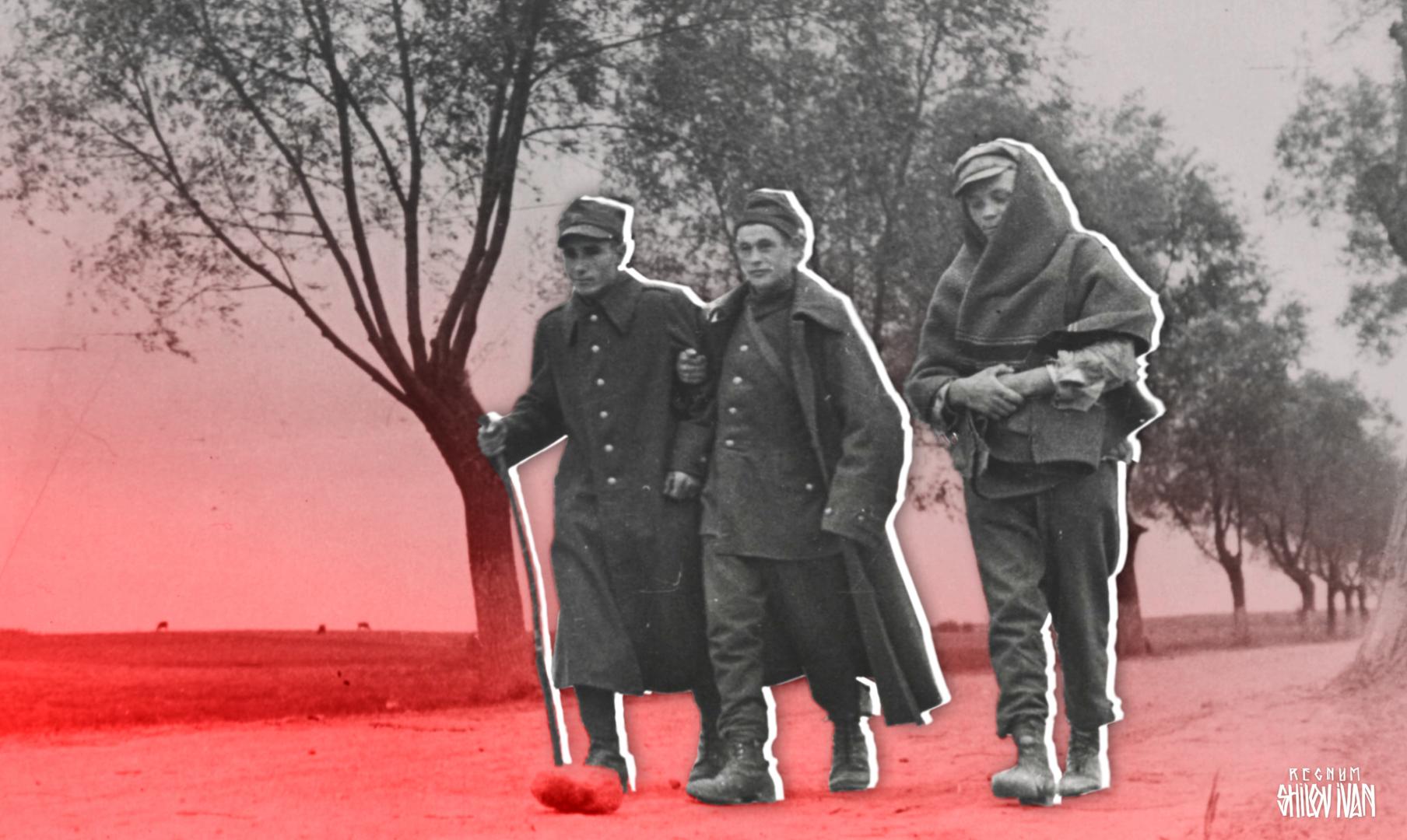 В Беларуси сегодня отмечают очередную годовщину воссоединения Западной Беларуси и БССР