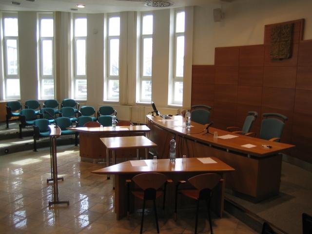 Возвращать права на землю москвичам придется в суде
