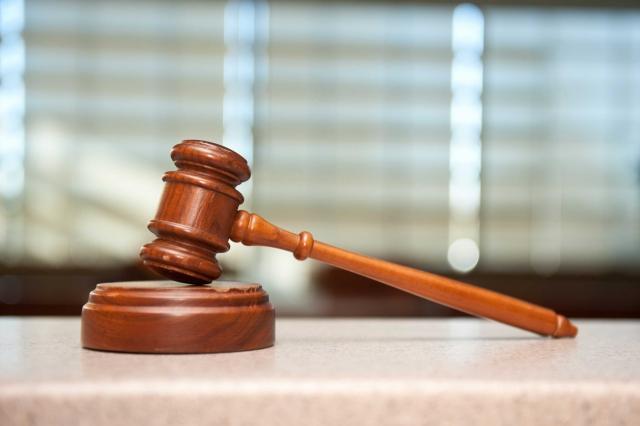 Акции Грудинина в «Совхозе имени Ленина» арестованы судом