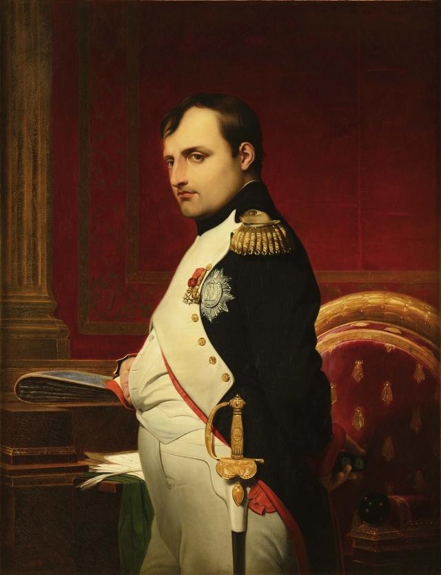 «На первую роль в политике вновь выходит фактор единоличного правителя»