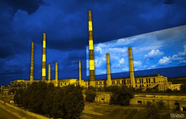Удар в самое уязвимое место — Венгрия отомстила Украине: обзор энергетики
