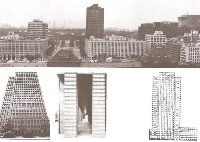 Kaijo Building