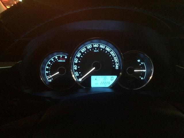 Составлен рейтинг самых популярных в России автомобилей с правым рулем