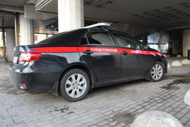 Следственный комитет проверяет информацию СМИ о похищении людей в Москве