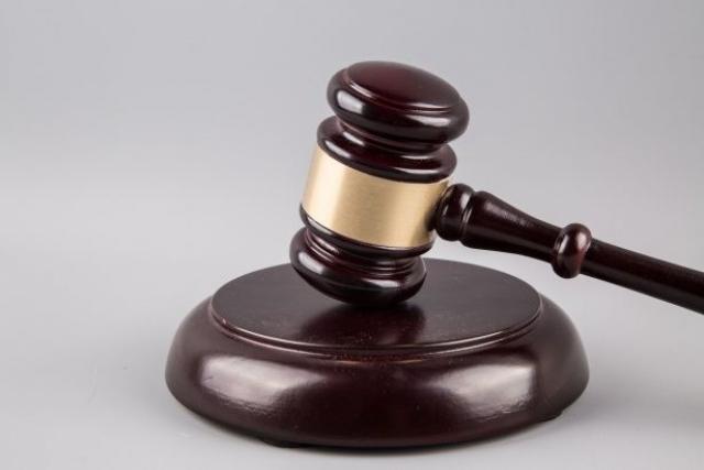 В суд передано дело об убийстве участника сборной КВН Актобе
