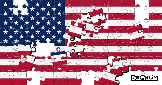 Что изменят санкции США против покупателей российского оружия?