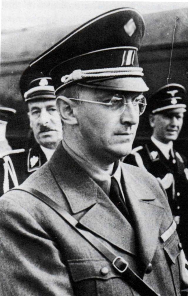Конрад Генлейн